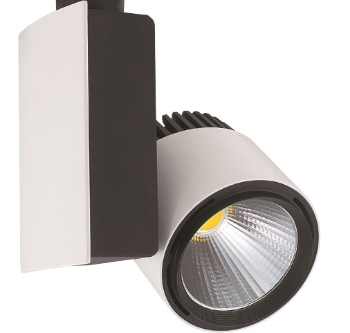 Светильник Horoz electric Hl829lsil спот horoz electric hl784mch