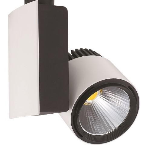 Светильник Horoz electric Hl828l23w4200 horoz electric hl687l3wh