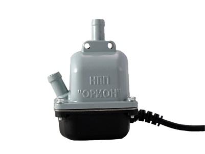 Подогреватель тосола ОРИОН №21 вымпел зарядное устройство орион вымпел 40