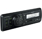 Ресивер MP3 PROLOGY CMU-301