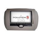 Автомобильный монитор POLIVOX POLY-PAV-T10BA