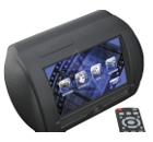 Автомобильный монитор POLIVOX POLY-PAV-T20AA