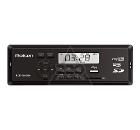 Ресивер MP3 ROLSEN RCR-100G