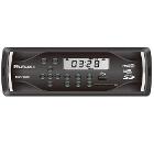 Ресивер MP3 ROLSEN RCR-102G