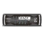 Ресивер MP3 ROLSEN RCR-102G24
