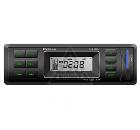 Ресивер MP3 ROLSEN RCR-120G