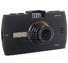 Видеорегистратор STREET-STORM CVR-N9310-G