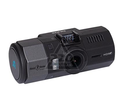 Видеорегистратор STREET-STORM CVR-A7310