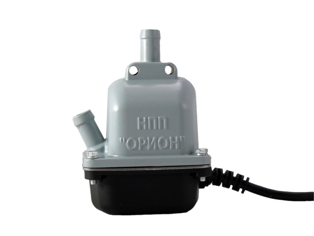 Подогреватель ОРИОН ВЫМПЕЛ-1.5 КВТ №24 зарядное устройство орион вымпел 40