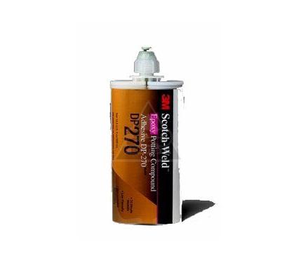 Клей 3М Scotch 18091