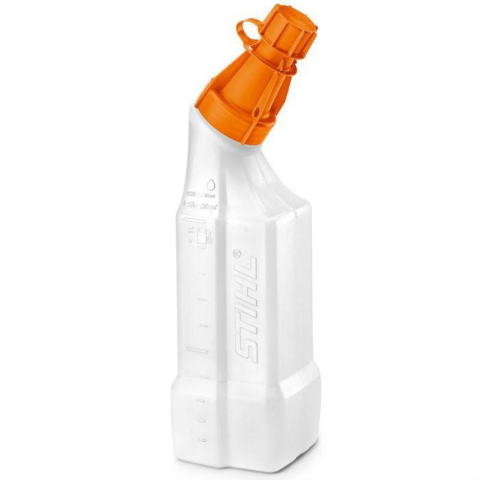 Бутылка Stihl 8819411