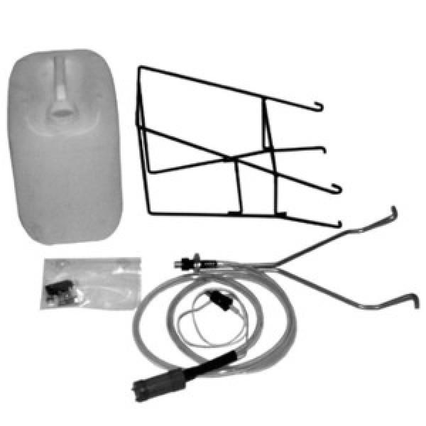 Аккумулятор Tielbuerger Ad-511-056ts