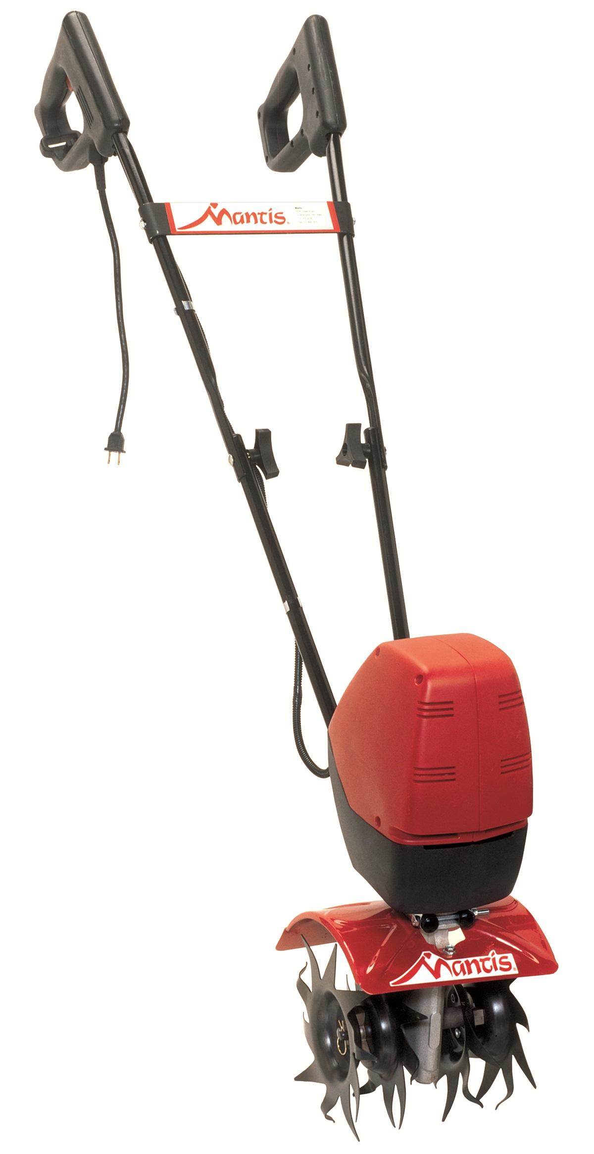 Культиватор Mantis Electro 7252-00-18
