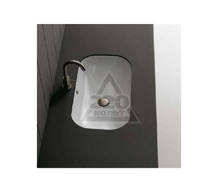 Раковина AXA 1509401