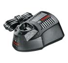 Зарядное устройство BOSCH 1600Z0003L