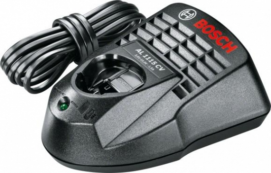 Зарядное устройство Bosch 1600z0003p