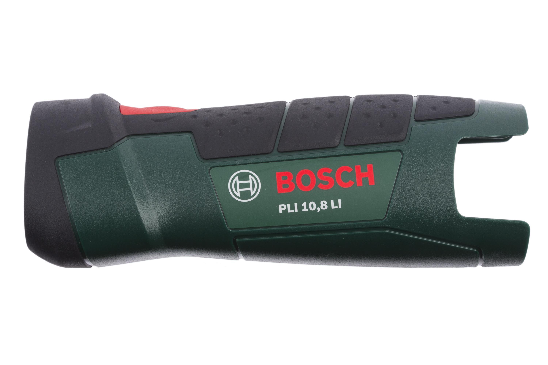Фонарь Bosch Pli 10,8 li (0.603.9a1.000)