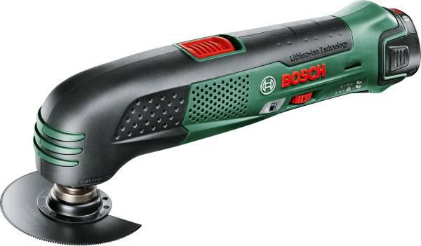 Реноватор Bosch Pmf 10,8 li (0.603.101.926) reducer box gear case for bosch 10 8v gsr12 2 li gsr10 8 2 li ps31 gsr12 li ps21 gsr10 8 15fc2 609 199 786 bacd 1 10 8v li
