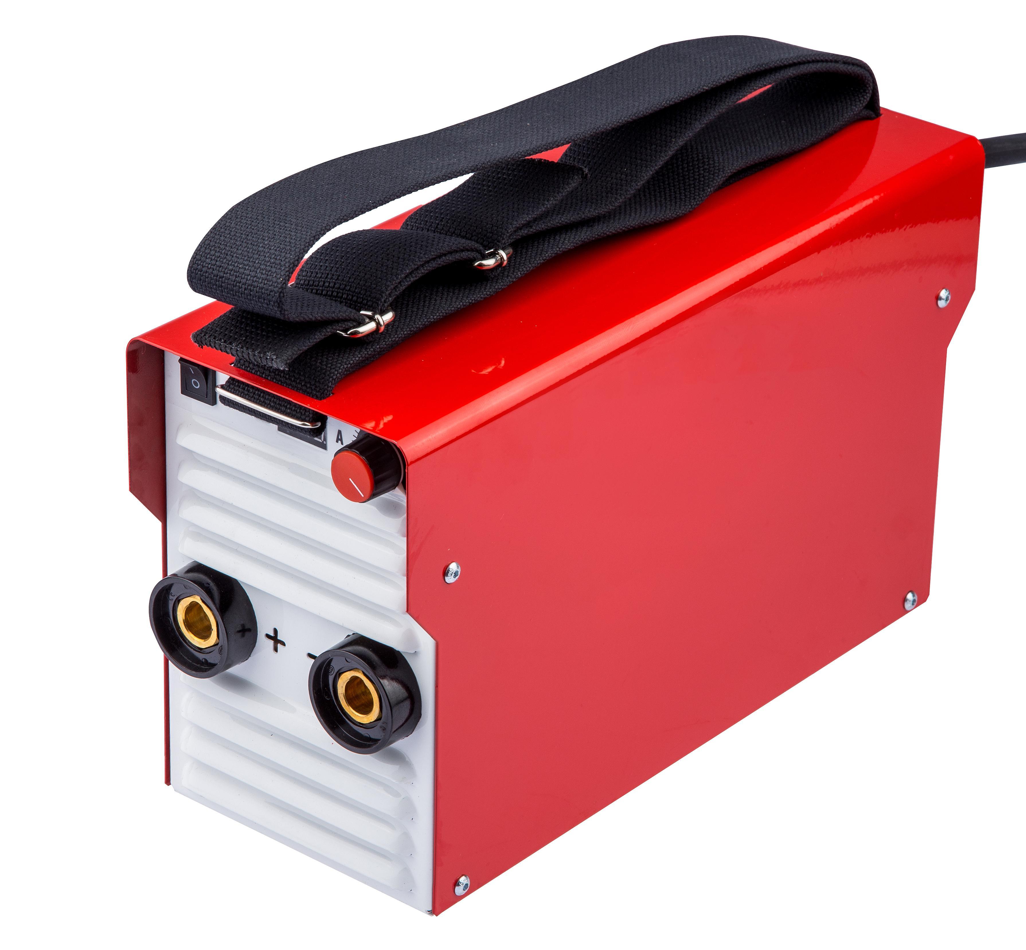 Сварочный аппарат ТОРУС 250 ЭКСТРА + провода сварочный аппарат торус инверторный 250