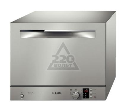 Посудомоечная машина BOSCH SKS62E88RU