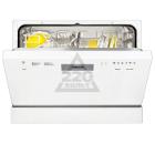 Посудомоечная машина ZANUSSI ZSF2415