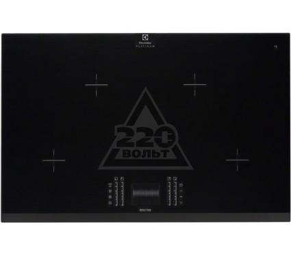 Панель варочная ELECTROLUX EHL98840FG