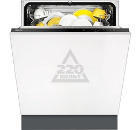 Посудомоечная машина ZANUSSI ZDT92400FA