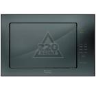 Микроволновая печь HOTPOINT-ARISTON MWK 222.1 Q/HA