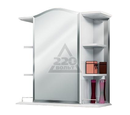 Зеркальный шкаф AQUALIFE DESIGN Дублин 75