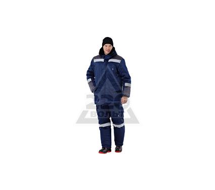 Куртка AMPARO Барс