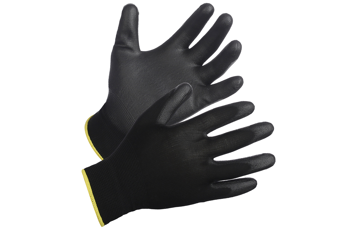 Перчатки Amparo Пульс
