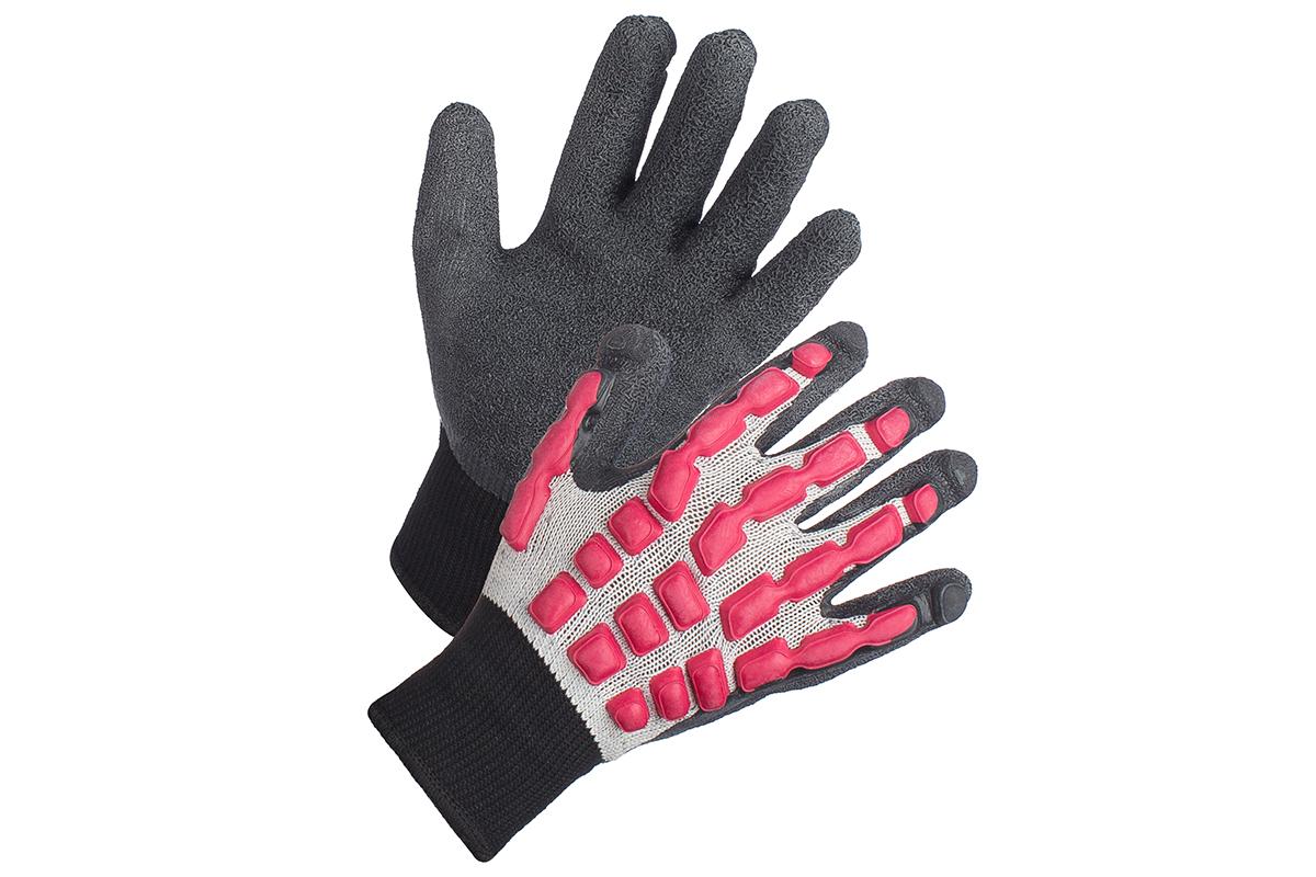 Перчатки Amparo София-Экзо б у станки делать х б перчатки