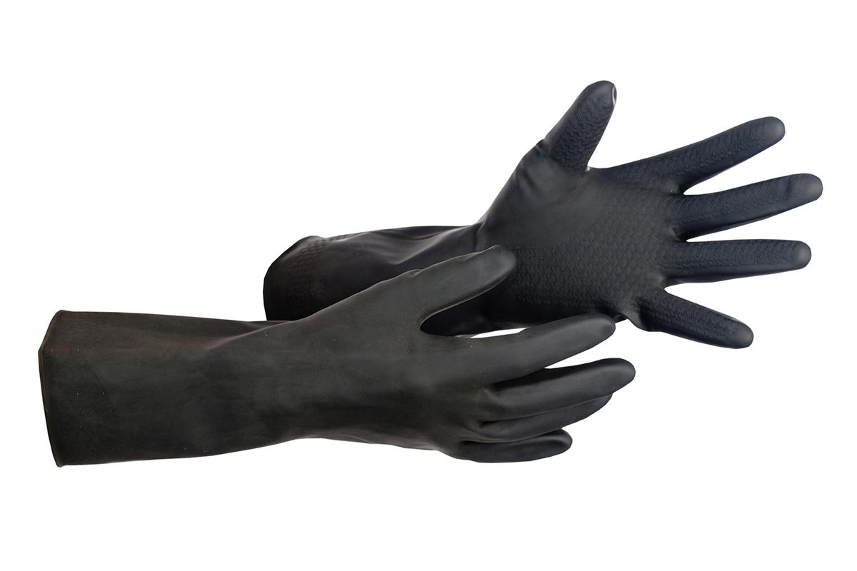 Перчатки Amparo Альфа-100