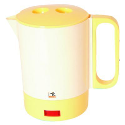 Чайник Irit Ir-1603 электрический чайник irit ir 1314 silver red