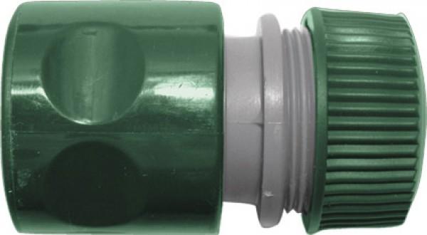 Соединитель Fit 77401 vention cat7 коннектор для сетевого кабеля соединитель
