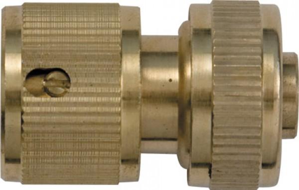 Соединитель Fit 77445 набор метчиков 14х2мм 2 шт fit 70852