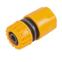 Соединитель Fit 77701 набор метчиков 14х2мм 2 шт fit 70852