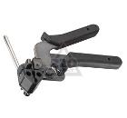 Инструмент для монтажа стяжек КВТ TG-02
