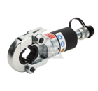 Пресс гидравлический КВТ ПГо-300