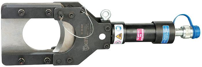 Ножницы КВТ НГ-85