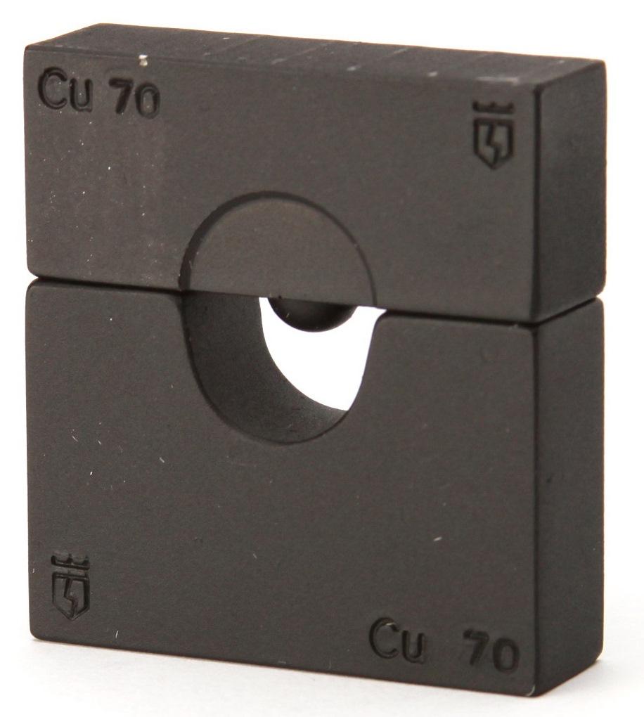 Набор матриц КВТ НМ-300-ПМ наконечник пм 35 8 квт 42781
