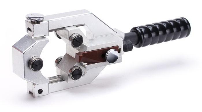 Инструмент КВТ КСП-65
