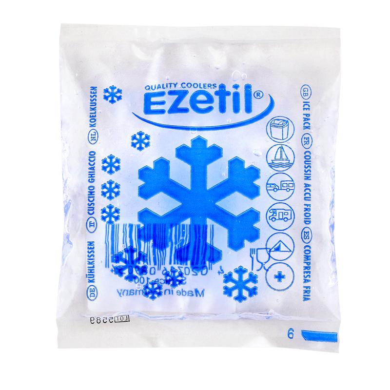 Аккумулятор холода Ezetil Softice 100 аккумулятор арктика холода 0 5л
