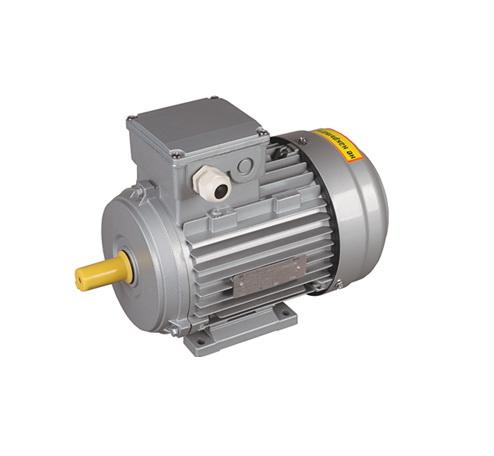 Электродвигатель Iek Drv100-l2-005-5-3010 00sckt 3 8 fmale sq drv 10mm fm