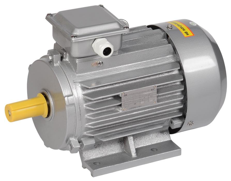 Электродвигатель Iek Drv100-l6-002-2-1010 00sckt 3 8 fmale sq drv 10mm fm