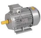 Электродвигатель IEK DRV100-L6-002-2-1010