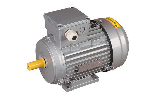 Электродвигатель Iek Drv112-b6-004-0-1010