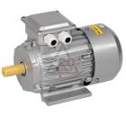 Электродвигатель IEK DRV080-A2-001-5-3010