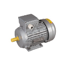 Электродвигатель IEK DRV080-A6-000-7-1010