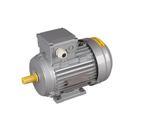 Электродвигатель Iek Drv080-b4-001-5-1510 00sckt 3 8 fmale sq drv 10mm fm